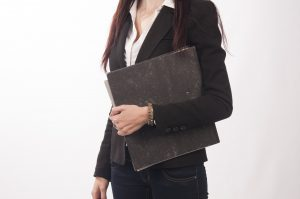 Personal Employment Pass