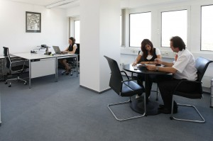 Pre-assessment Service-