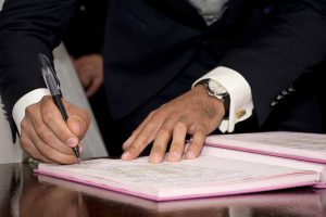 personal employment pass benefits