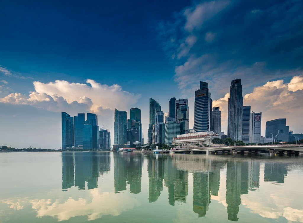 Benefits-of-Obtaining-Singapore-Permanent-Residency