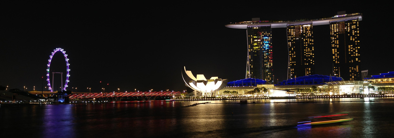 Singapore entrepass essential entepreneurs