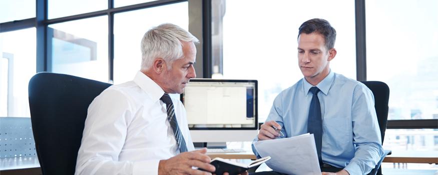 employment-pass-expert-helping-hand-decisive