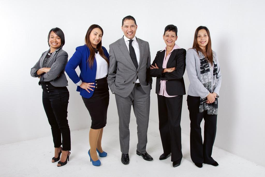 dating με EMPLOI ταλέντα PME Όλες οι ελεύθερες ιστοσελίδες γνωριμιών στην Ασία