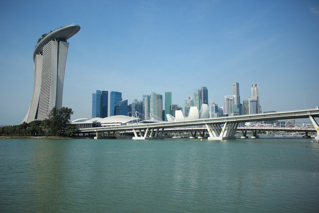 How to Get an Employment Pass in Singapore_blog