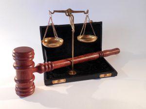 Law-abiding Attitude to Work