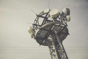 Singapore-telecomunacation