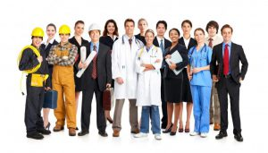 Skills and Relevant Work Expertise