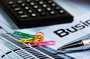 Singapore-PR-Business-Benefits