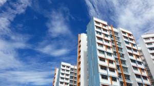 Singapore-PR-Housing-Benefits