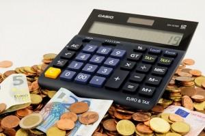 Singapore-PR-Tax-Benefits