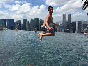 Singapore-vs-Hong-Kong-quality-of-life