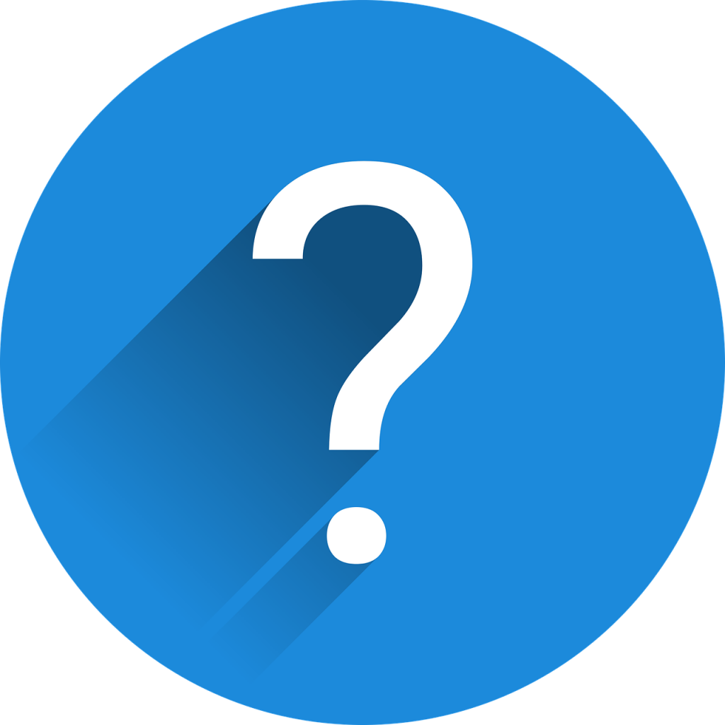 question mark, question, frequently asked questions-1750942.jpg