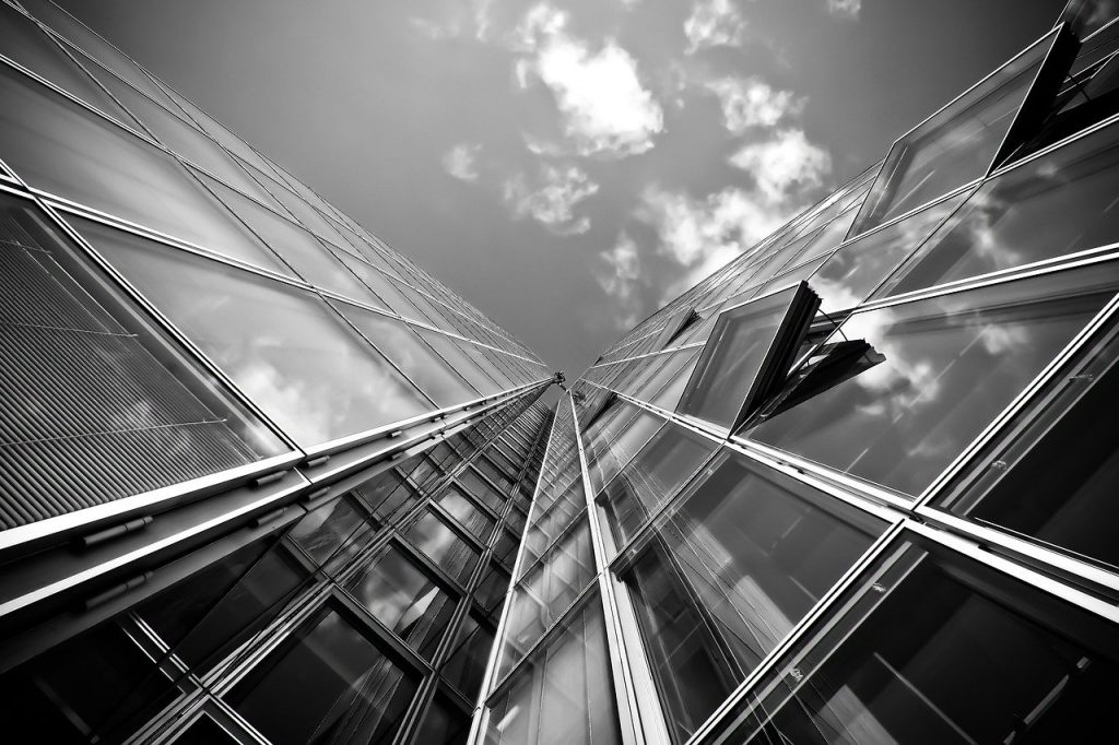 building, architecture, black and white-1727807.jpg